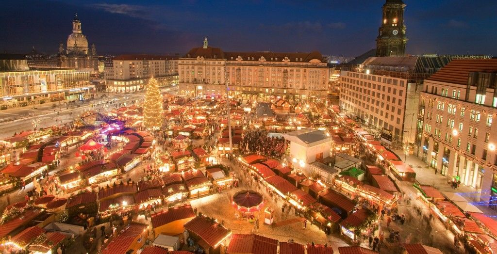 Sibiu christmas market 2015 the 9th edition your guide in
