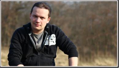 Emanuel Enache - Your Guide in Transylvania