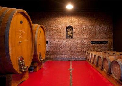 winery tour yourguideintransylvania.com