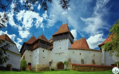 5 little known facts about the Saxons in Transylvania