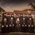Ortodox Monastery Sighisoara1