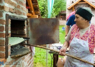 Bread-baking-ygt.ro