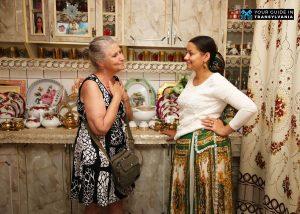 Gypsy-crafts-ygt.ro