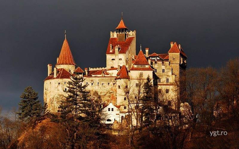 Bran_Castle_Tour