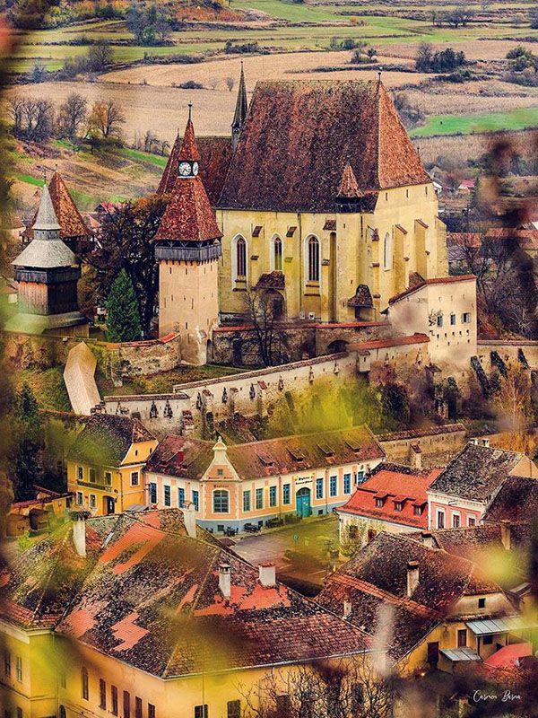 Transylvania-Guide11