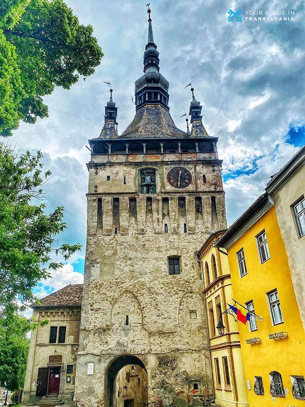 Transylvania-Guide17