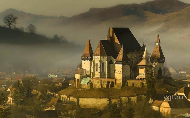 Transylvania-Hidden-Countryside