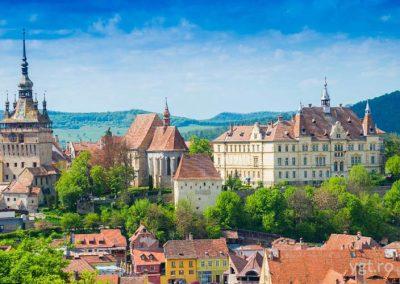 Transylvania-2 days-tour-from-Bucharest