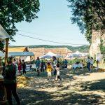Hoghilag Tuberose Festival